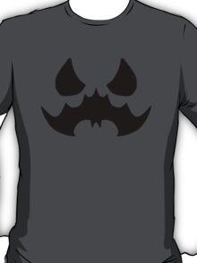 Scarecrow's Bat-Signal T-Shirt