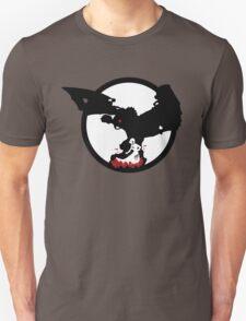 Liz Unisex T-Shirt