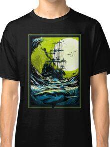 Ancient Seas Classic T-Shirt