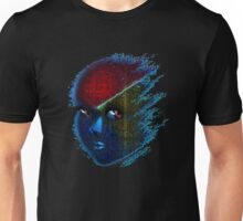 PIXEL Unisex T-Shirt