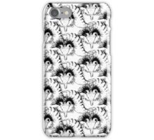 Wacky Weasel iPhone Case/Skin