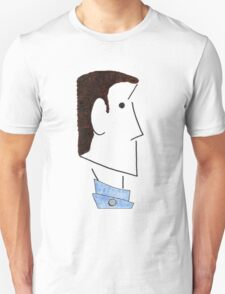 The Constable T-Shirt