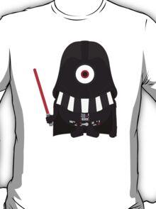 Vader Minion T-Shirt
