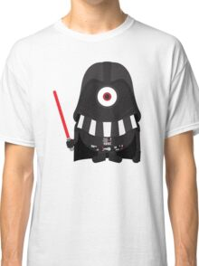 Vader Minion Classic T-Shirt