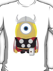 Thor Minion T-Shirt