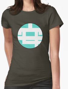 Vocaloid - Doughnut Hole - Rin T-Shirt