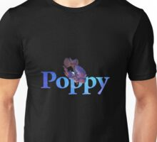 STAR GUARDIAN POPPY | League of Legends Unisex T-Shirt