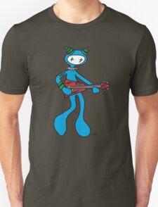 tambatoys- Bubblerock T-Shirt