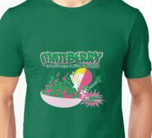 Mint Berry Crunch South Park Unisex T-Shirt
