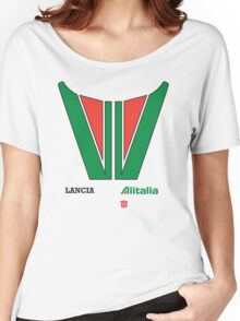 Wheeljack - Transformers 80s Women's Relaxed Fit T-Shirt