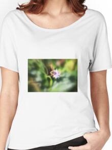 Wildlife Women's Relaxed Fit T-Shirt