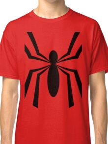 Ben's Other Spider Classic T-Shirt
