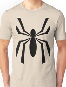 Ben's Other Spider Unisex T-Shirt