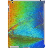 Emotions 2 - JUSTART © iPad Case/Skin