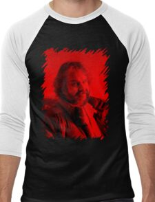 Peter Jackson - Celebrity Men's Baseball ¾ T-Shirt