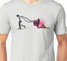 Life? Unisex T-Shirt