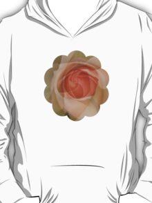 Petals - JUSTART © T-Shirt