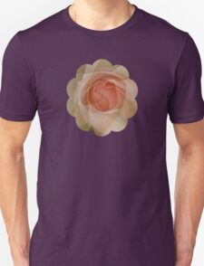 Petals - JUSTART © Unisex T-Shirt