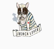 French lover T-Shirt