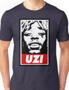 Lil Uzi Vert obey Unisex T-Shirt