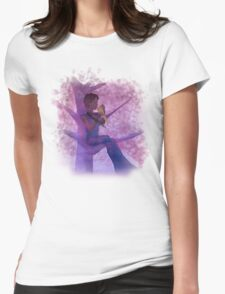 Song of the Wind T-Shirt