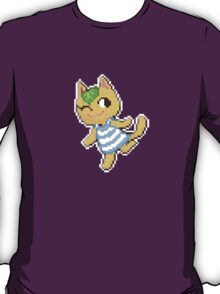 Tangy the Cat T-Shirt