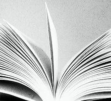 Book III by rose-etiennette