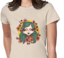 Daisy Girl T-Shirt