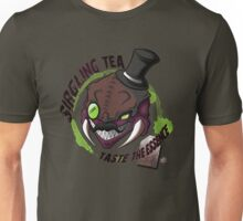 Sirgling Tea Unisex T-Shirt
