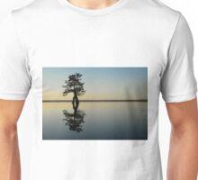 Guarding The Peace Unisex T-Shirt