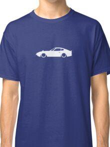JDM Fairlady Z Classic T-Shirt