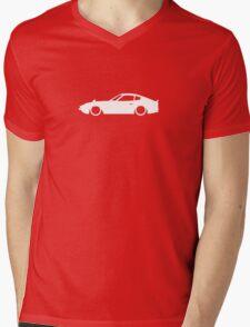 JDM Fairlady Z Mens V-Neck T-Shirt