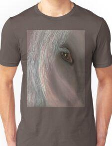 Equine Unisex T-Shirt