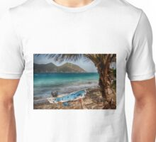 Frenchman's Cay Unisex T-Shirt