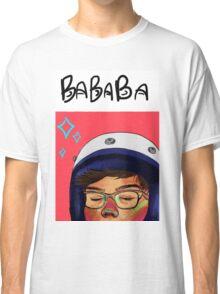 BABA Classic T-Shirt