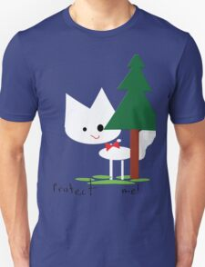 PROTECT ME T-Shirt