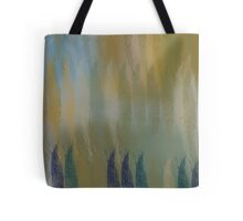 boundary Tote Bag