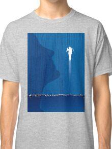 Thunder Classic T-Shirt
