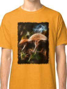 Shrooms Classic T-Shirt