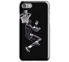 Micheal Jordan   iPhone Case/Skin