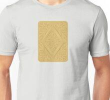 Custard Cream Unisex T-Shirt