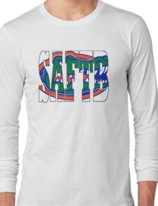 Florida Gators SAFTB Long Sleeve T-Shirt