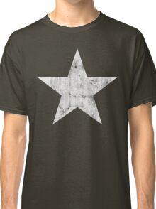White Star Revolution Classic T-Shirt