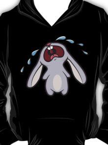 Bawling Bunny T-Shirt