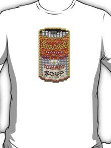 Souper Mario World T-Shirt