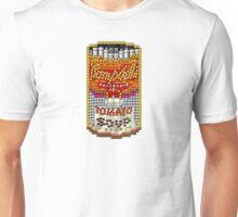 Souper Mario World Unisex T-Shirt