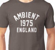 Ambient Unisex T-Shirt