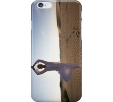 India iPhone Case/Skin