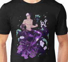 Mer-Shiro Unisex T-Shirt