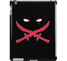 Mini Kat iPad Case/Skin